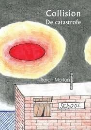 Recensie Collision De catastrofe - Sarah Morton