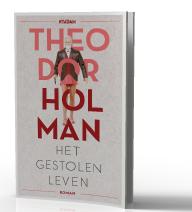 BS - Het gestolen leven – Theodor Holman