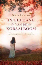 BS - In het land van de koraalboom – Sofia Caspari