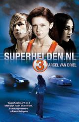 9789026135019-superhelden3-nl-l-LQ-f