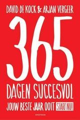 BS- 365 dagen succesvol – David de Kock en Arjan Vergeer