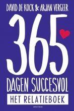 BS- 365 dagen succesvol , Het Relatieboek – David de Kock en Arjan Vergeer