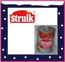 10. Struik -2