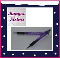 11. Banger Sisters