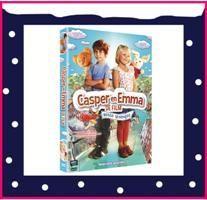4. Casper en Emma