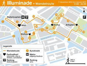 ALF_Illuminade NL_2014-10-30