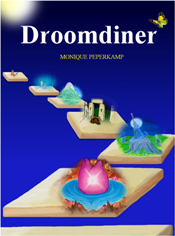 Cover Droomdiner