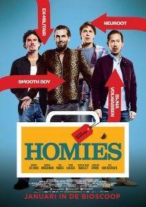 homies638