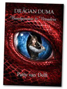 win-het-boek-dragon-duma