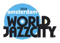 AMSTERDAM-WORLD-JAZZ-CITY