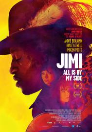 Jimi Film