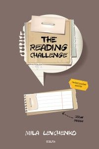 Cover-Reading-Challenge-NL-FRONT