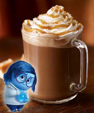 Bron foto: Starbucks.com