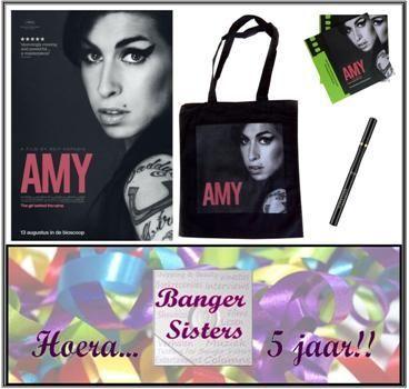 9. Banger Sisters 5 jaar! Win een filmpakket met bioskaartjes van de film over Amy Winehouse!.docx