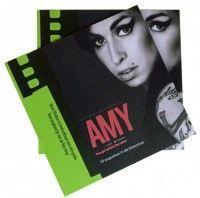 AMY-8