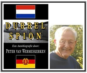 Interview Peter van Wermeskerken