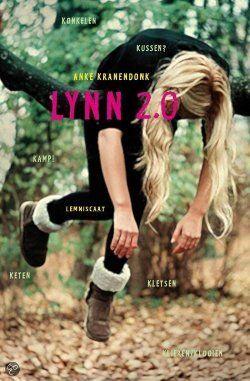 Lynn 2.0 – Anke Kranendonk