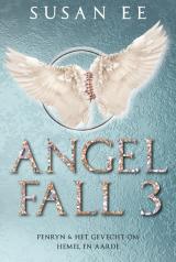 9789021809397-angelfall-3-penryn-en-het-gevecht-om-hemel-en-aarde-l-LQ-f