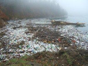 pollution-203737_640