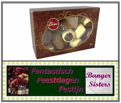 25. Fantastisch Feestdagen Festijn- Win een heerlijke doos roombonbons van Elvee!! 2 (412x350)