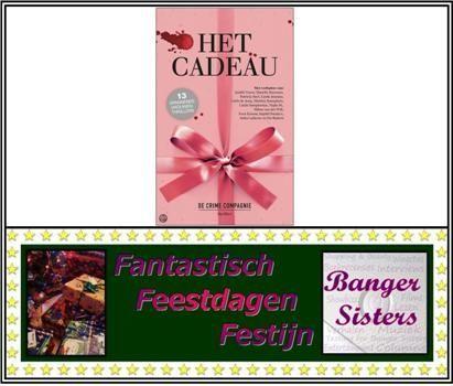 28. Fantastisch Feestdagen Festijn- Win Het cadeau!