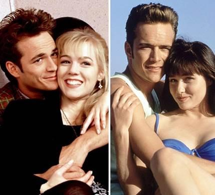 Justin Timberlake Jessica Biel dating hoe lang