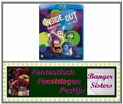 31. A Fantastisch Feestdagen Festijn- Win de blu ray van Binnenstebuiten (412x349)