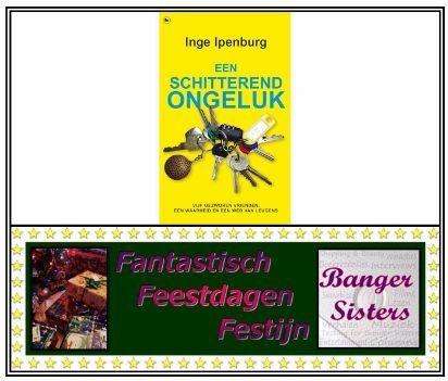 31. B Fantastisch Feestdagen Festijn- Win Een schitterend ongeluk van Inge Iepenburg (412x351)