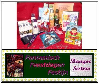 31. Fantastisch Feestdagen Festijn- Win het Fantastisch Feestdagen Festijn Familie Funpakket! (412x351)