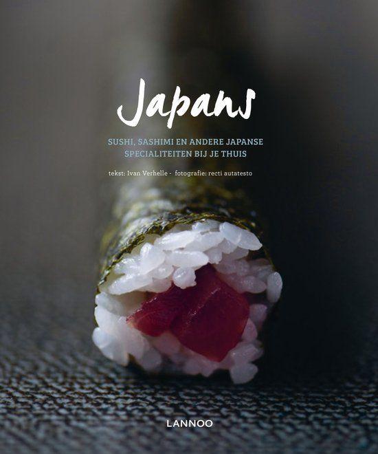 Basic Japans – Iwan Verhelle, foto's Kris Vlegels