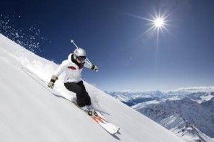 ©  Blende64 - Fotolia.com - France Montagnes