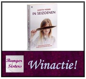 Blogbom met winactie! In seizoenen – Judith Visser