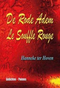 De Rode Adem - Le Souffle Rouge - Hanneke Pril
