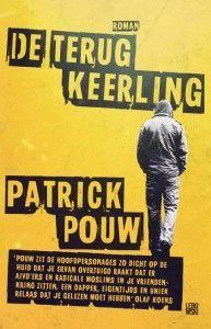 De terugkeerling - Patrick Pouw