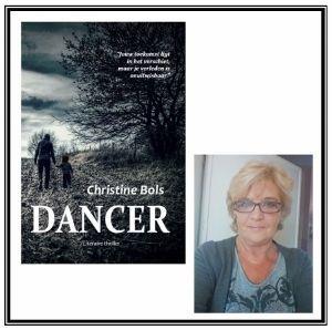 Interview Christine Bols