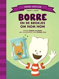 nieuwe_Borre_1
