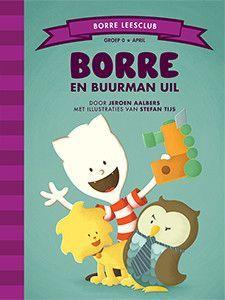 nieuwe_Borre_2