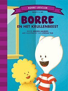 nieuwe_Borre_3