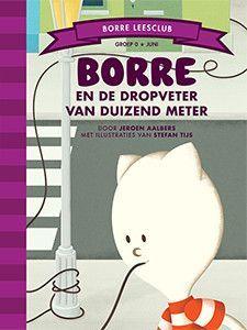 nieuwe_Borre_4