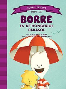 nieuwe_Borre_5