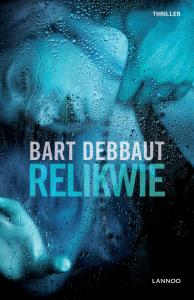 Relikwie - Bart Debbaut