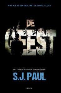 eilanden-serie-de-geest-s-j-paul-boek-cover-9789491884375