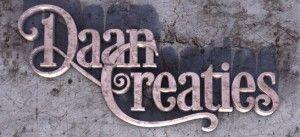 Daan Creaties 2