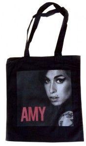 AMY-10