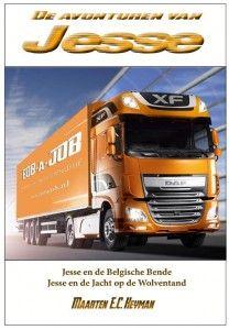 Cover-De-avonturen-van-Jesse1