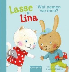 Lasse & Lina