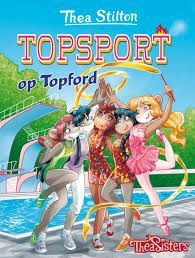 Topfort pakket 1