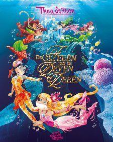 de-feeen-van-de-zeven-zeeen-thea-stilton