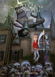 recensie-castlefest-kronieken-deel-2-de-dood-waart-rond-tim-lommerse