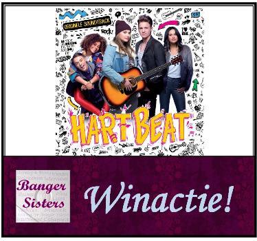 winactie-win-het-filmalbum-van-de-muzikale-film-hart-beat